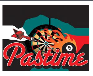 Minnesota Pastime